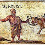 Mosaic-House-of-Dionysos-Paphos