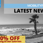mobilitypro news